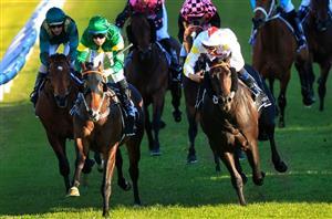 2000 guineas 2021 bettingadvice afl betting round 22 2021 honda