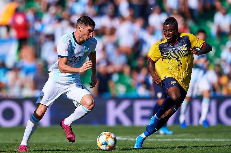 Argentina belgium betting predictions football avai vs gremio betting expert nba