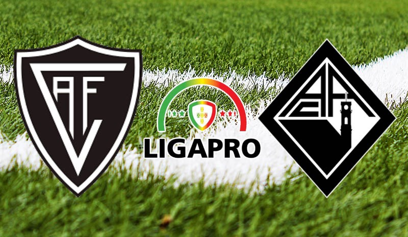 Boavista vs academica betting preview on betfair indian online betting games on the golf