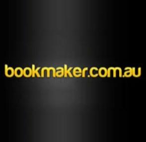 Bookmaker Australia Code