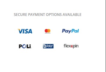 Neds Payment Methods