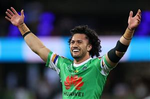 Man of the match betting nrl federal credit total bets on super bowl
