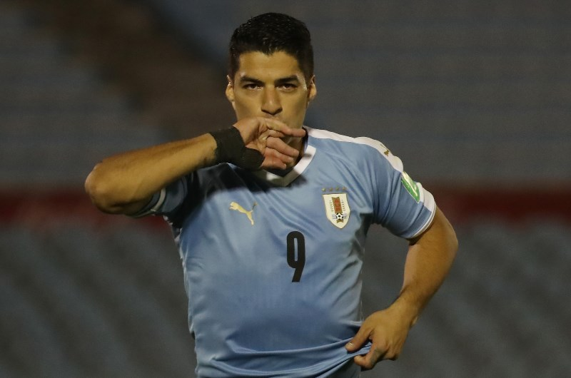 Ecuador vs uruguay betting tips how to avoid binary options scams