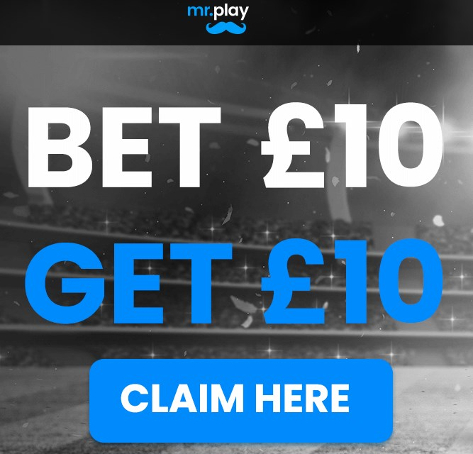 mr play sports bonus