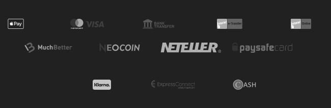 neo bet payment methods
