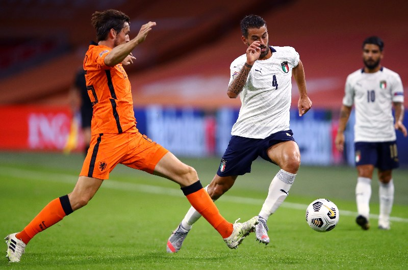 Mexico vs netherlands betting predictions for english premier how to trade binary options profitably review33
