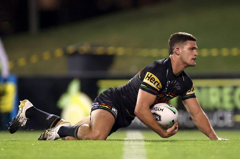 brisbane premier rugby betting