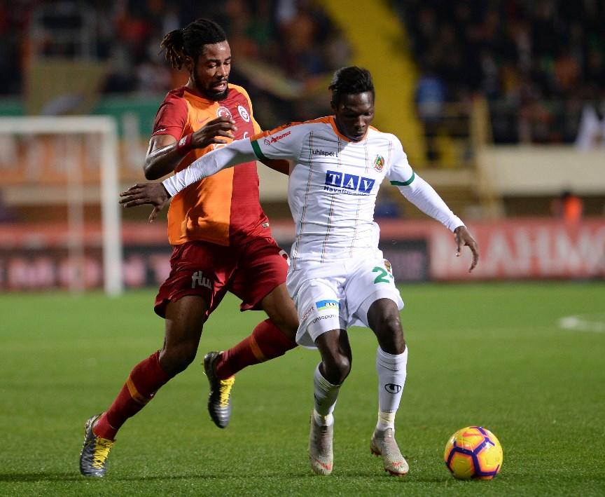 Galatasaray Vs Alanyaspor Betting Tips Predictions U0026 Odds