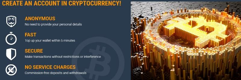 sandorio bitcoin bitcoin trader morning show