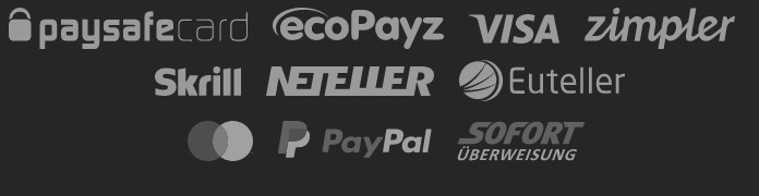 guts payment methods