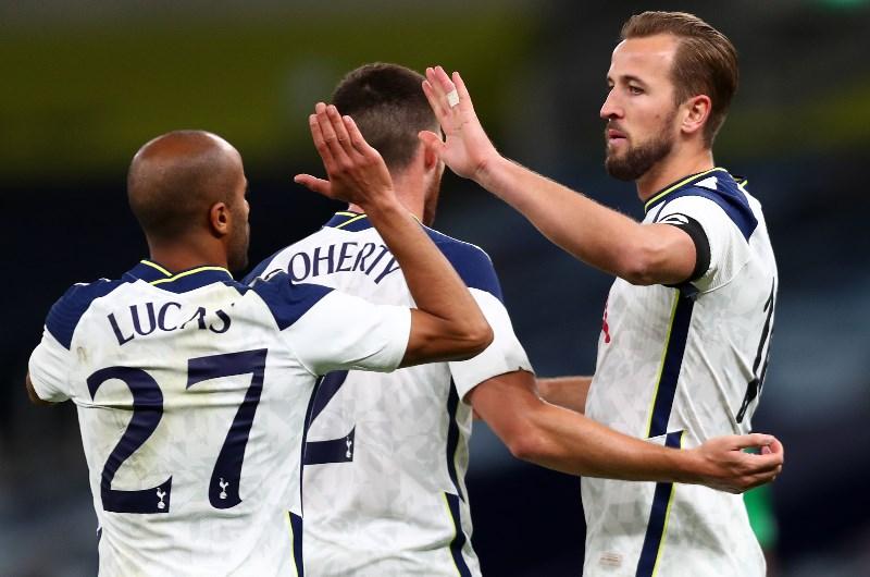 Tottenham v west ham betting odds dr bettinger sun city az
