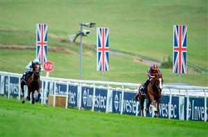 epsom oaks 2021 betting advice
