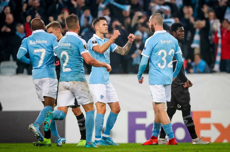 Djurgardens Vs Malmo Betting Tips Predictions And Odds Table Toppers Malmo To Continue Winning Run