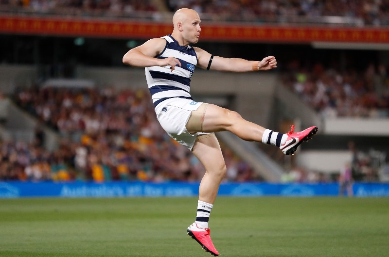 Afl grand final betting preview 777 betting