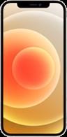 Apple iPhone 12 5G (128GB Black) 5G