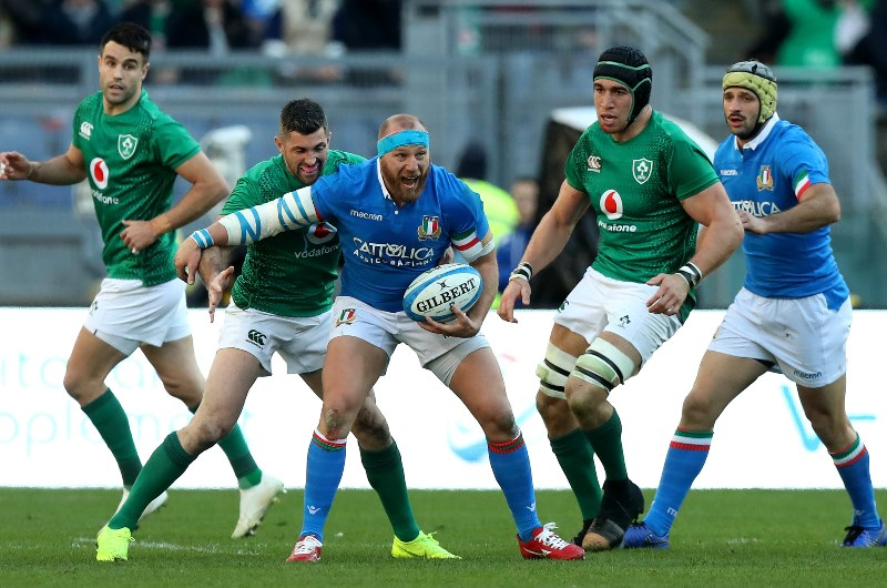 irish league reserve betting odds