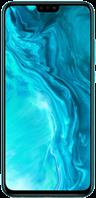 Honor 9X Lite Dual SIM (128GB Green) 4G