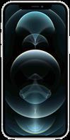 Apple iPhone 12 Pro 5G (128GB Silver) 5G