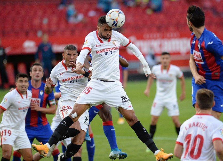 Rennes vs ajaccio betting tips betting tools odds converter decimal to fraction