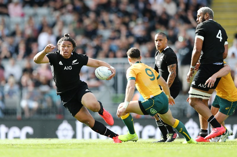 Australia Vs New Zealand Betting Tips Predictions Odds All Blacks Tipped To Secure Bledisloe Cup In Sydney
