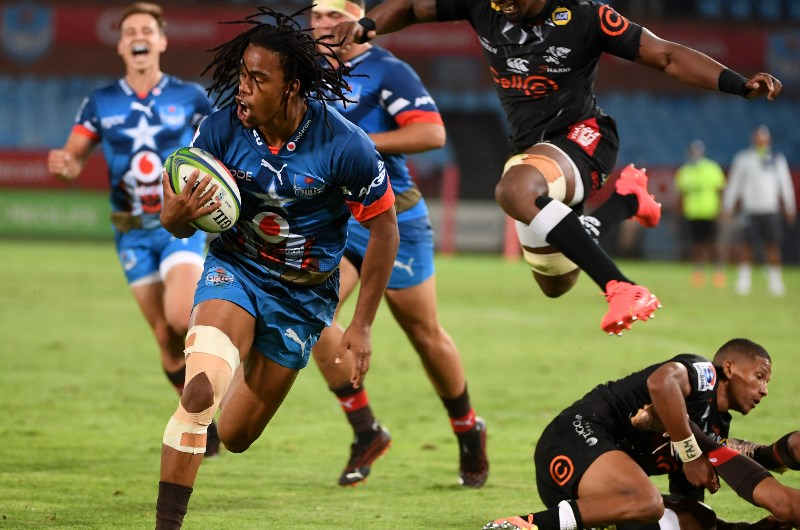 betting odds sharks stormers