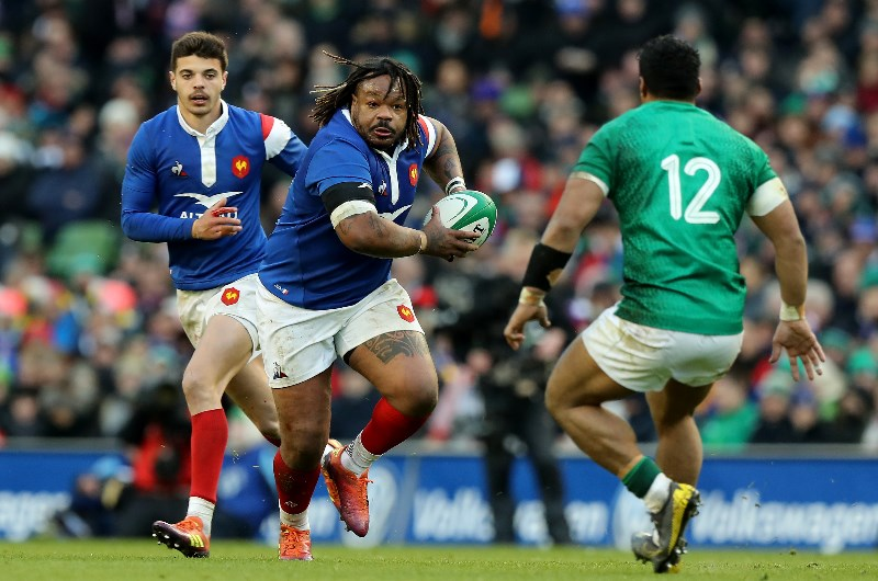Six nations rugby betting tips new york city off-track betting corporation of chennai