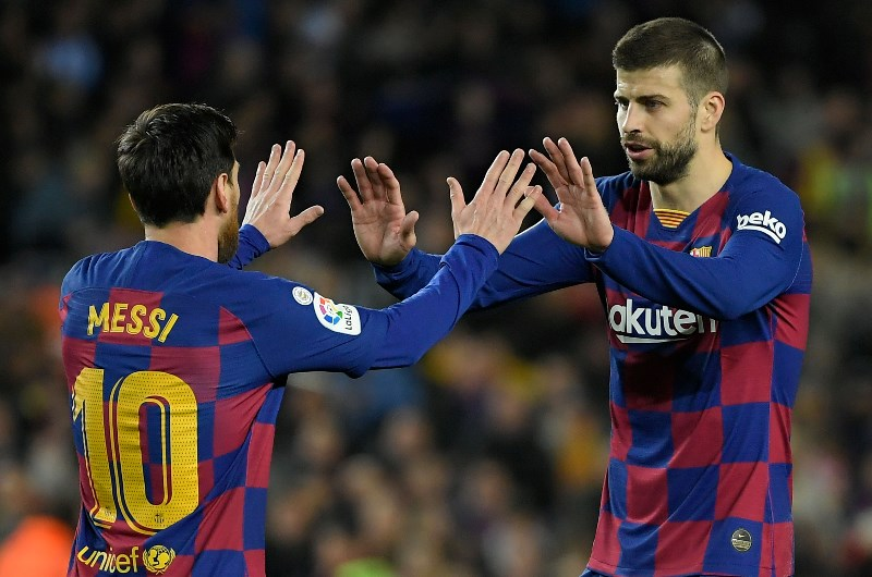 barcelona vs dynamo kiev betting tips predictions odds injury hit kiev up against it in uefa champions league barcelona vs dynamo kiev betting tips