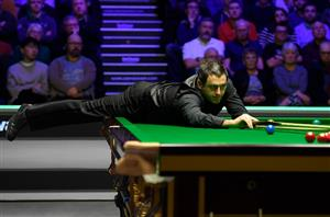 champion of champions snooker betting tips