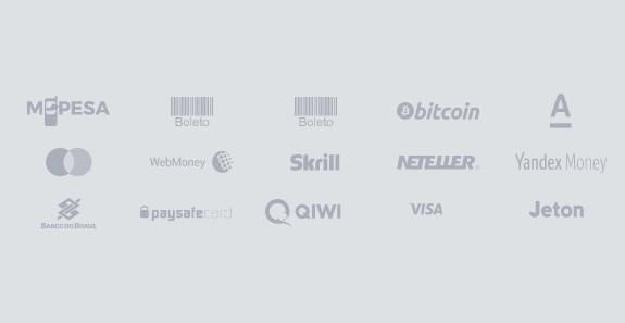 cyber bet payment methods