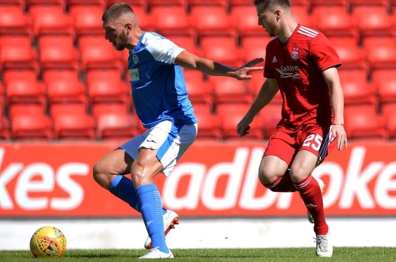Dundee united vs st johnstone betting tips tv viewership statistics sports betting