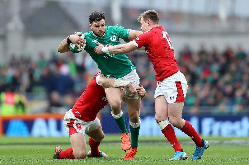 Irish league reserve betting odds gasquet vs istomin betting expert nba