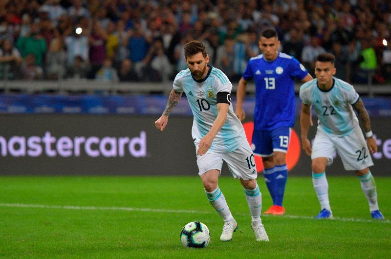 Argentina football league betting safe sports betting sites