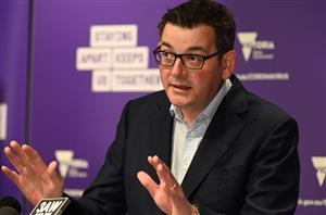 online betting australian politics