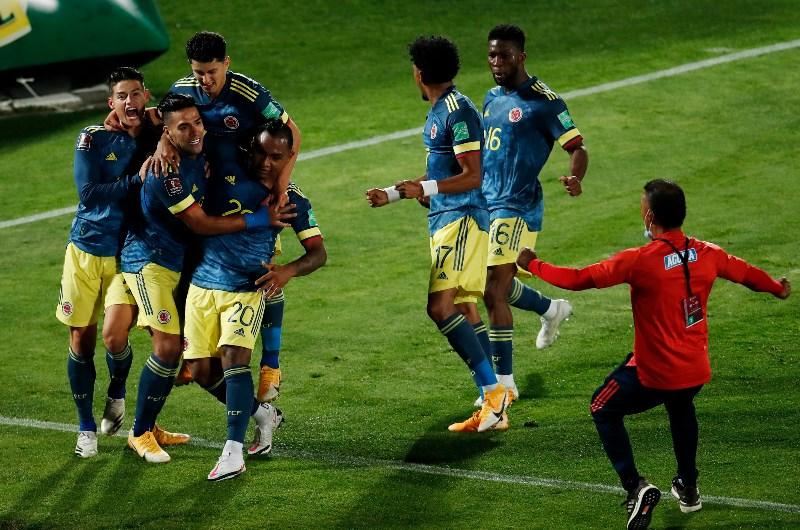 Nigeria u20 vs uruguay u20 betting tips cs go big betting coin flip odds