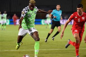 Nigeria v burkina faso betting tips off track betting locations in michigan