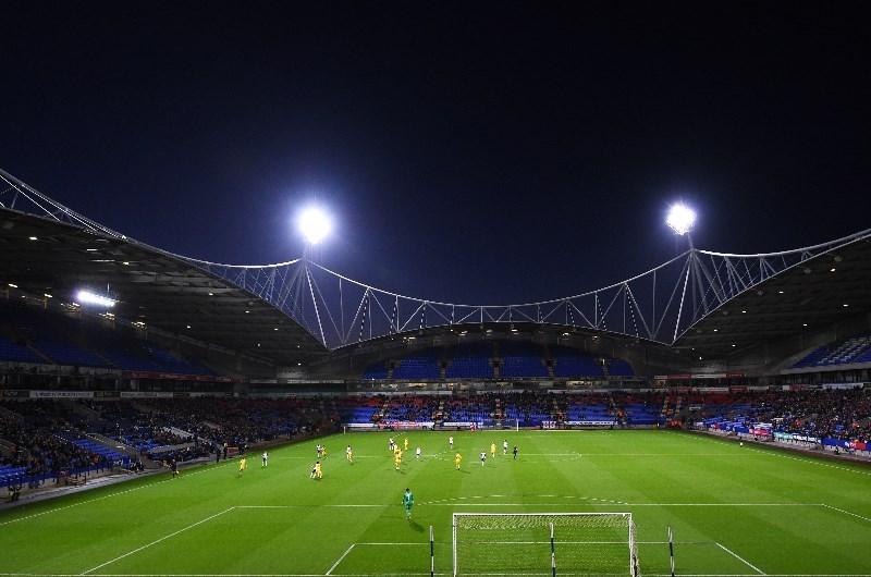 Bolton vs fulham betting stats cheltenham ante post betting 2021 honda