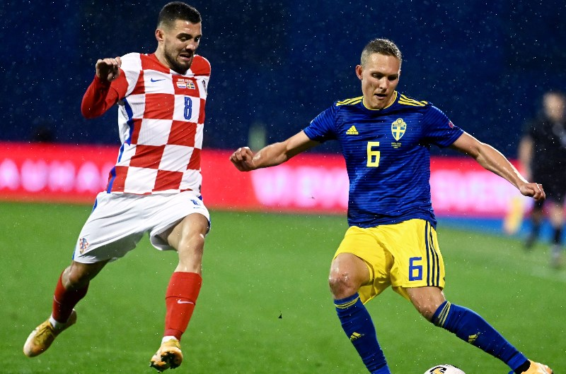 croatia vs ireland betting preview