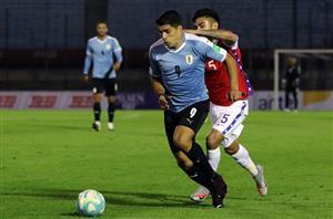 Jordan v uruguay betting preview football betting cards