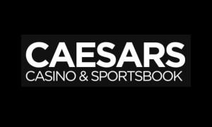 Caesars (Sport)