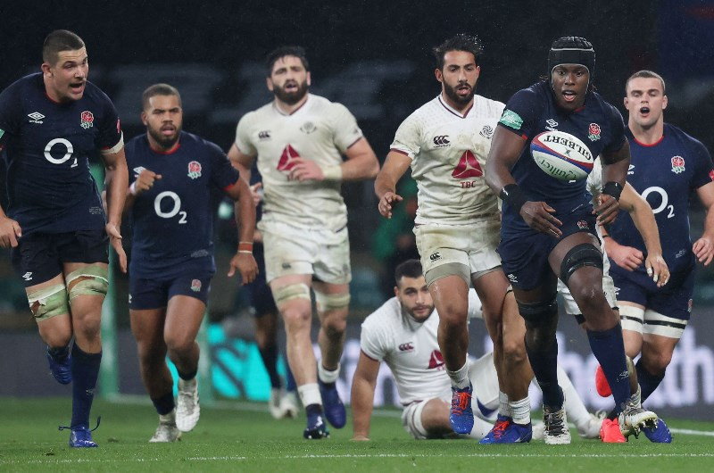 England ireland rugby betting tips 24 options binary options review