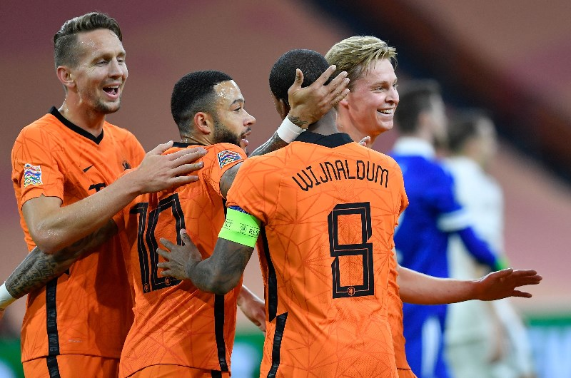 Netherlands football league 2 betting whimp csgo betting