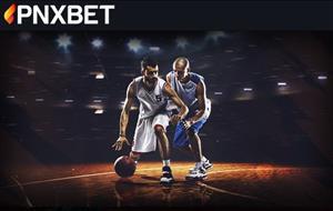 Basketball betting tips free samvo betting shops bookmakers