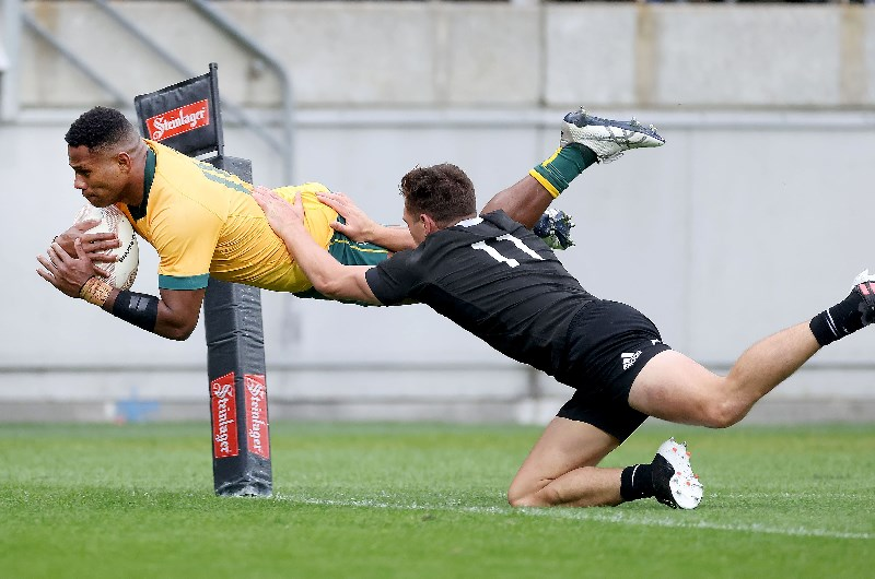 Australia Vs Argentina Betting Tips Predictions Odds Australia Can Take A Step Closer To Tri Nations Title With Victory