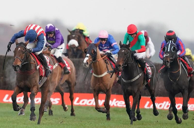 ladbrokes irish derby betting strategies