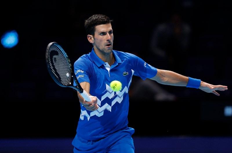 Djokovic vs murray betting preview televisa deportes online nfl betting
