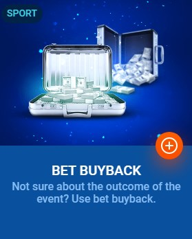 MostBet promotions