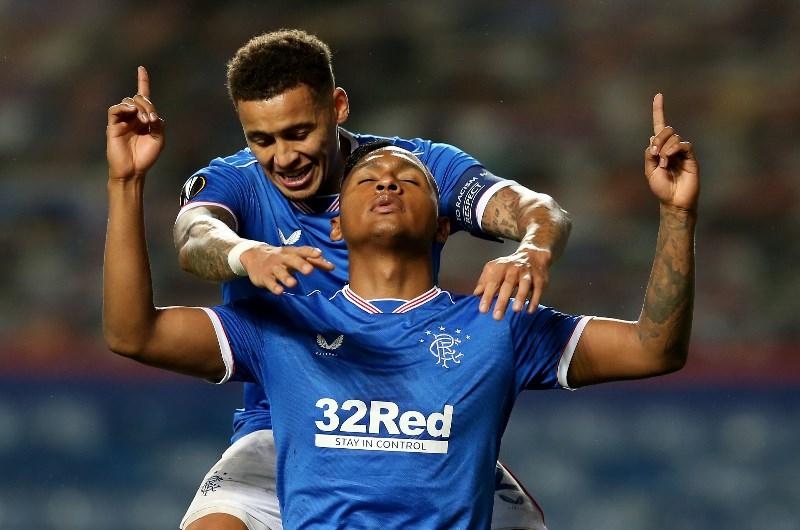 rangers v dundee utd scottish cup semi final betting odds