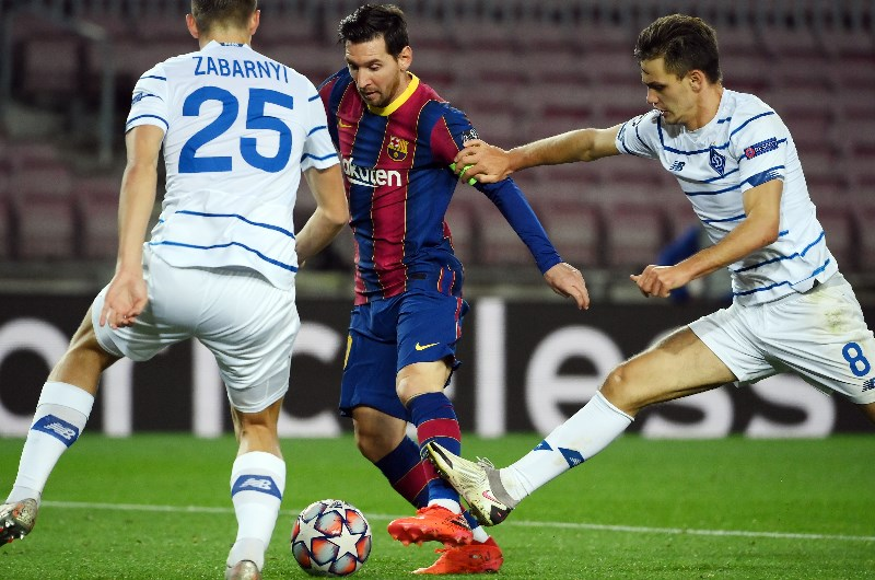 dysonksp24hbem https www freetips com football uefa champions league dynamo kiev vs barcelona betting tips predictions odds 20201123 0022