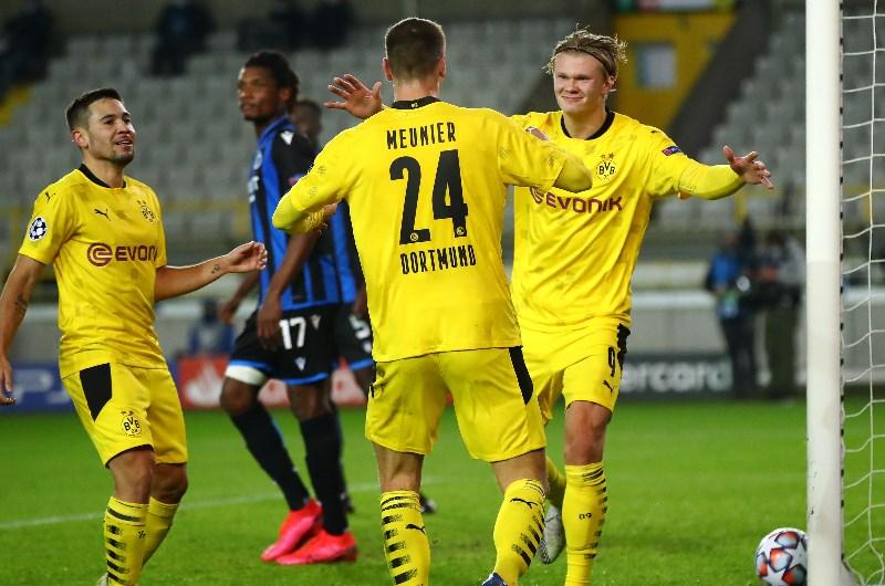 Dortmund malaga oddschecker betting sports betting odds nba