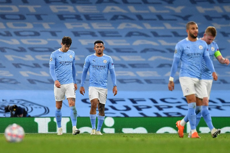 Blackburn vs man city betting tips big bets on proton therapy face uncertain future quotes